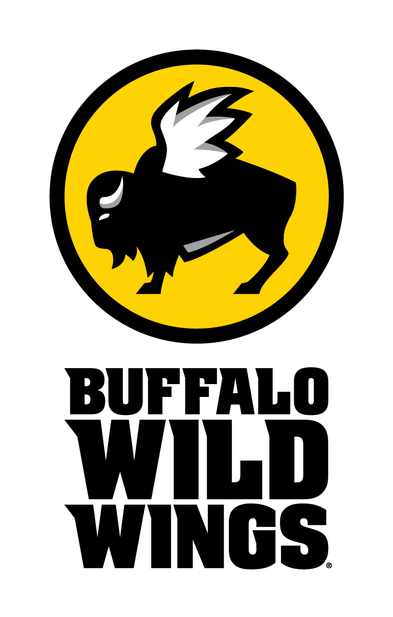Buffalo Wild Wings - San Ramon