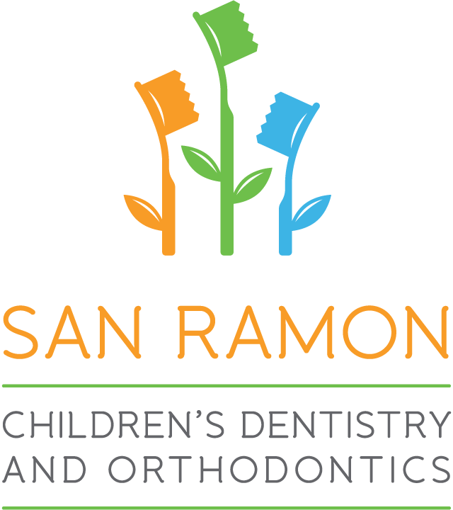 San Ramon Children's Dentistry and Orthodontics