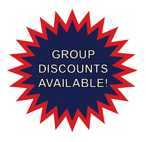 Group discounts graphic