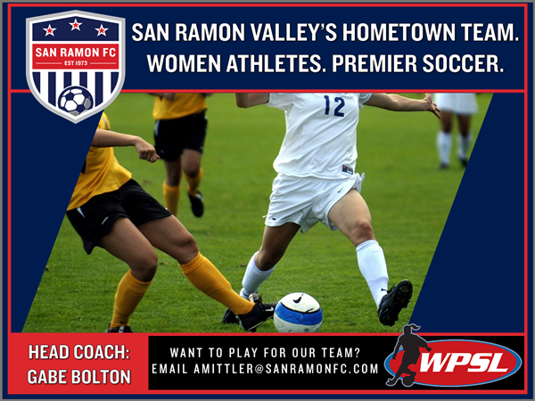 Click Image To Visit Our WPSL Page